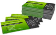 35_business_cards_thumb